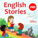 1000 English Stories (Offline) v1.2.1 APK For Android