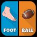 2 Pictures 1 Word – Offline Games v1.27 APK Download For Android