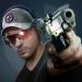 3D Aim Trainer – Shoot Like A Pro Gamer! v APK Download New Version