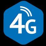 4G LTE Switcher ( no ads ) v1.0 APK Download New Version