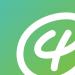 4Network Technology v APK Latest Version