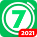 7 Minute Workout v1.363.116 APK Download For Android