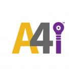 A4i v APK Download For Android