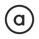 ASOS v4.59.0 APK New Version