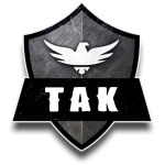 ATAK-CIV (Android Team Awareness Kit – Civil Use) v4.4.0.6 (2e7a914b) APK Download For Android