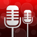 Acapella from PicPlayPost v0.9.30.g_g APK Download For Android