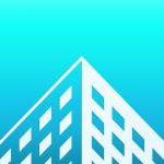 ActiveBuilding v4.2.10 APK New Version