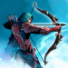 Age of Magic: RPG & Strategy v APK Download Latest Version