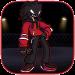 Agoti Dance Generator Fireday night Mod v APK New Version