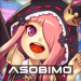 Alchemia Story – MMORPG v APK Download Latest Version