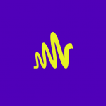 Anchor – Make your own podcast v APK Latest Version