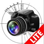 AngleCam Lite – Angular Camera v5.11 APK Download New Version