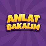 Anlat Bakalım   Tabu & Sessiz Sinema – Türkçe v1.0.14 APK Download Latest Version