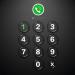 AppLock – Fingerprint & Password, Gallery Locker v4.1.0 APK Latest Version