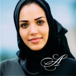 ArabianDate: Chat & Date online v5.26.200 APK Latest Version