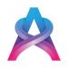 Assemblr – Make 3D, Images & Text, Show in AR! v APK Latest Version