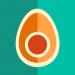 Avocation – Habit Tracker & Routine Planner v1.4.2 APK Download New Version