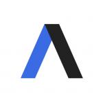 Axios v1.7.1 APK Latest Version