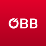 ÖBB – Train Tickets & More v4.291.0.781.19933 APK Download For Android
