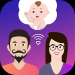Baby Maker – Future Baby Generator v1.2 APK Download For Android