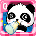 Baby Panda Care v8.58.00.00 APK For Android