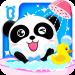 Baby Panda's Bath Time v APK Download Latest Version