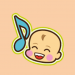 Baby stop crying and sleep – SmiRing – v3.3 APK Download New Version