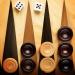 Backgammon Live: Play Online Backgammon Free Games v APK New Version