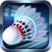 Badminton Legend v3.7.5003 APK Download For Android