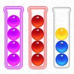 Ball Sort – Color Puzzle Game v6.0.3 APK New Version