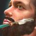 Barber Shop Hair Cut Salon- Hair Cutting Game 2020 v1.0.7 APK Download Latest Version