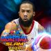 Basketball Slam 2021 – Basketball Game v APK Download New Version