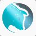 Bear VPN – Free & Unlimited VPN v3.3.5 APK Download New Version