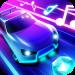 Beat Racing v APK Latest Version