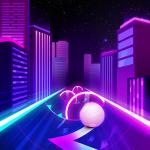 Beat Roller – Music Ball Race v1.39 APK Download Latest Version