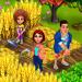 Bermuda Adventures Island Farm v1.0.0 APK Download New Version