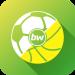 BetsWall Free Football Betting Tips & Predictions v1.89 APK Latest Version