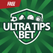 Betting Tips v APK Download New Version