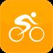 Bike Tracker v2.3.05 APK Download For Android