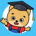 Bimi Boo Kids Learning Academy v1.0.63 APK Download New Version