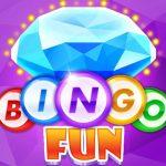 Bingo Fun – 2021 Offline Bingo Games Free To Play v1.0.9 APK New Version