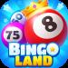 Bingo Land – No.1 Free Bingo Games Online v APK New Version