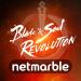 Blade&Soul Revolution v2.00.110.1 APK Download Latest Version