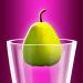 Blend It 3D v1.3.16 APK Download For Android