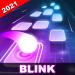 Blink Hop: Tiles Hop Balls! v1.0.103 APK Download For Android