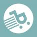 Blix Gazetka Gazetki Promocyjne v4.44.1 APK Download For Android