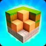 Block Craft 3D:Building Game v APK Download Latest Version