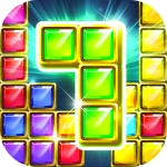 Block Puzzle 2021 v APK For Android