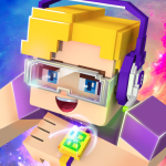 Blockman Go v2.10.2 APK Download For Android
