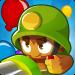 Bloons TD 6 v28.1 APK Download Latest Version